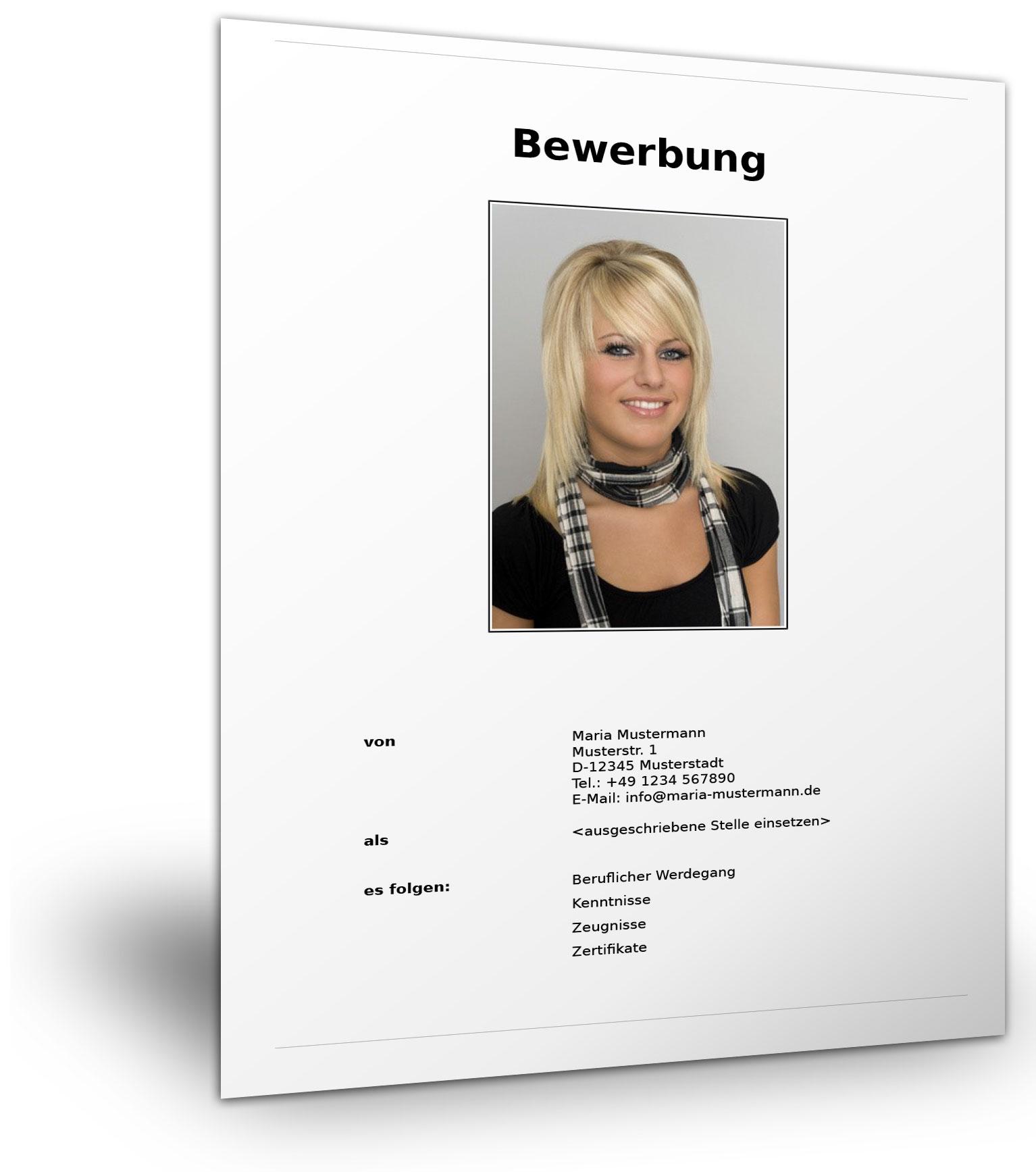 3_bewerbung-deckblatt-vorlage